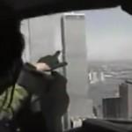 9.11同時多発テロとの関係が噂される「ヘリコプターをかすめるUFO」