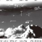 公式に認められた「メキシコ空軍が発表したUFO事件」
