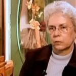 犯人の顔をモンタージュする「ナンシー・マイヤー」
