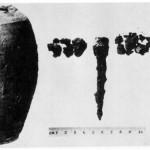 古代の電力源「バグダッドの電池」