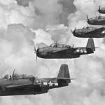 バミューダ・トライアングル最大の謎「フライト19消失事件」