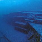 日本最西端の海に眠る「与那国島の海底遺跡」