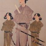 古代日本最高の知性が見通す未来「聖徳太子の予言」