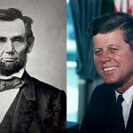 100年の呪い?生まれ変わり?「リンカーンとケネディの奇妙な一致」