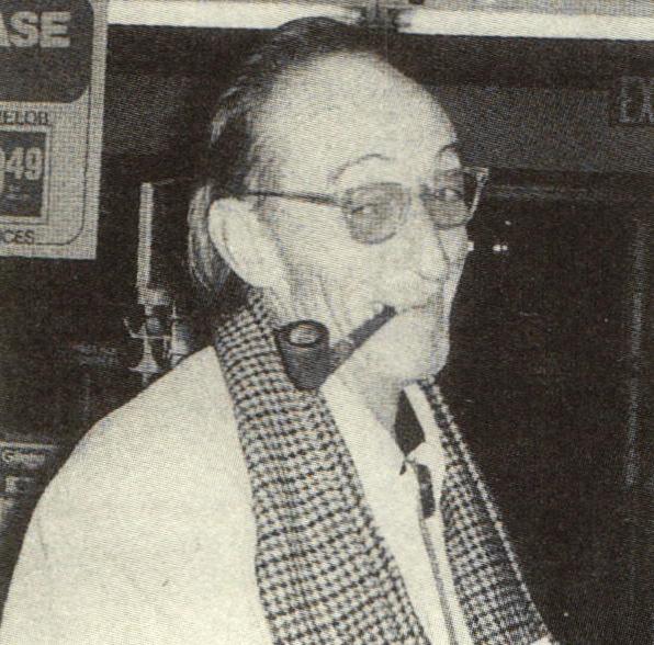 カルロス・アジェンデ